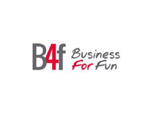 logo-b4f