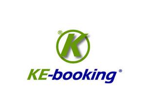 logo-kebooking