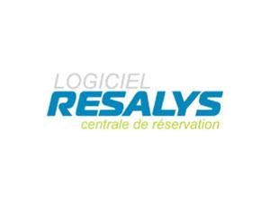 logo-resalys