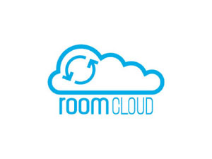 logo-roomcloud