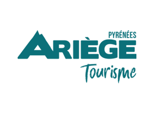 Logo-Ariege-Tourisme-couleur