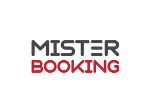 logo-mister-booking